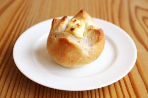 クルミチーズフランス