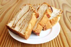ブレットパン:メープル